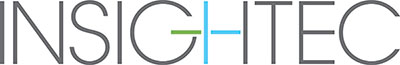 Logo Insighttec