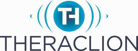 Logo Theraclion