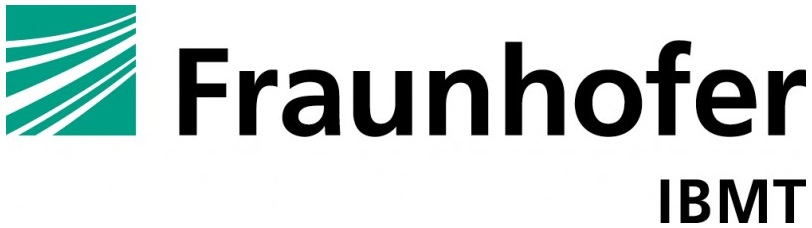 Fraunhofer-IBMT